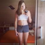 sexy_instagram_teen_girls_i003