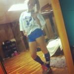 sexy_instagram_teen_girls_i004