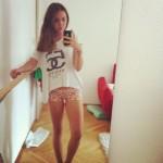 sexy_instagram_teen_girls_i006