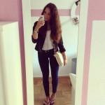 sexy_instagram_teen_girls_i008