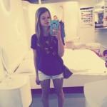 sexy_instagram_teen_girls_i013