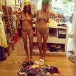 sexy_instagram_teen_girls_i017