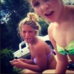 sexy_instagram_teen_girls_i018