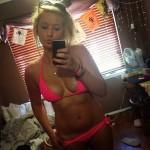 sexy_instagram_teen_girls_i021