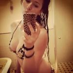 sexy_instagram_teen_girls_i030