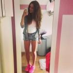 sexy_instagram_teen_girls_i031