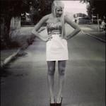 sexy_instagram_teen_girls_i035