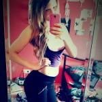 sexy_instagram_teen_girls_i038
