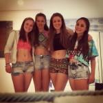 sexy_instagram_teen_girls_i049