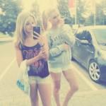 sexy_instagram_teen_girls_i055