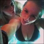 sexy_instagram_teen_girls_i061