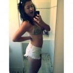 sexy_instagram_teen_girls_i070