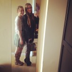 sexy_instagram_teen_girls_i071