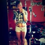sexy_instagram_teen_girls_i072