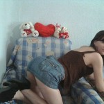 livejas_webcam_girl_show_x005